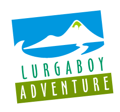 Lurgaboy Adventure